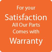 iPhone-iPad Repair Expert in Canberra - Satisfaction Guarantee
